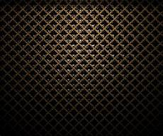 Iphone Wallpaper Black Gold by Black And Gold Wallpaper Iphone 26 Desktop Wallpaper