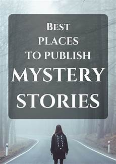 best detective stories 100 of the best publications for mystery stories