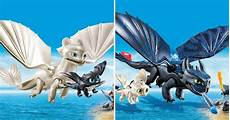 Playmobil Ausmalbilder Dragons Playmobil How To Your Set Features Where To