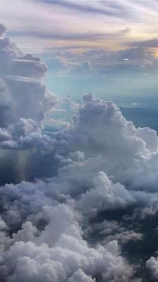 clouds iphone wallpaper iphone sky wallpaper clouds sea sunset cloud