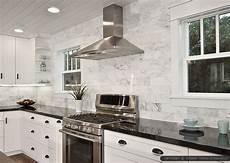 granite kitchen backsplash black countertop backsplash ideas backsplash