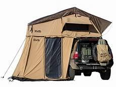 de 25 bedste id 233 er inden for truck top tent p 229