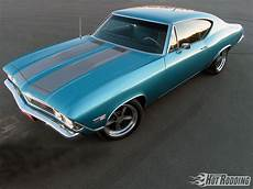 25 cool wheels for muscle cars hot rod network