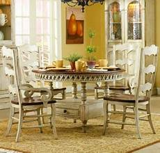 luxe home interiors pensacola pin on diners of the table