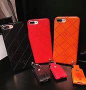 エムシーエム アイフォン6s plus に対する画像結果