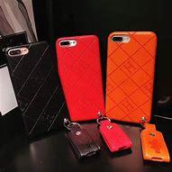 Mcm iphone6s ケース に対する画像結果