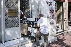 pignoramento prima casa banche pignoramento prima casa in grecia via libera dall ue wsi