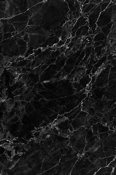 black and white marble iphone wallpaper printed marble black backdrop 1264 marble in 2019