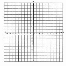Graph Paper With Numbers Graph Paper Stickers Numbered Axis 500 Stickers Great