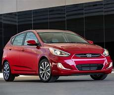 2020 hyundai accent 2020 hyundai accent hatchback price and specs best