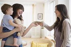 How To Get More Babysitting Jobs How Much You Should Pay A Babysitter
