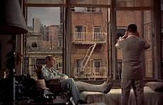 finestra sul cortile la finestra sul cortile 1954 carovecchiocinema
