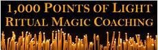 A Thousand Points Of Light The Golden Dawn Blog Quot Enochian Magic Quot 1 000 Points Of