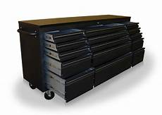 Us Pro Tools Werkzeugwageneinteilung by Us Pro Tools Tool Cabinet Chest Box Black Bench 72 Quot Heavy