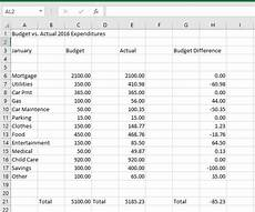 Manage My Bills Spreadsheet Manage My Bills Spreadsheet Spreadsheet Softwar Manage My