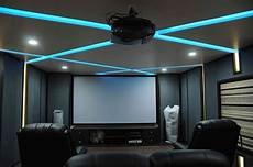 home theater design ideas diy home theater designs