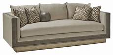 Sofa Sliders For Wood Floors Png Image by Nebula Sofa Marge Carson