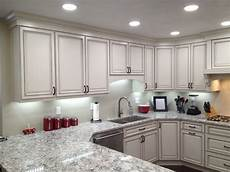 wireless led cabinet lighting