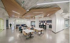 Microsoft Office Design Gallery A Tour Of Microsoft S New San Francisco Office Expansion