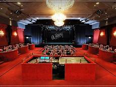 The El Rey Theatre Seating Chart Live Music Venues In Los Angeles For Mid Sized Bands
