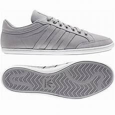 Herren Sneaker Adidas Originals Basket Profi Low Grau Ch2743300 Mbt Schuhe P 18283 by Adidas Originals Plimcana Clean Low Grau Herren Schuhe