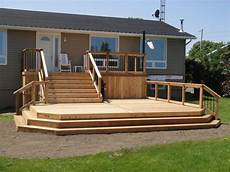 Two Level Deck Designs Multi Level Deck Jpg 800 215 600 With Images Decks
