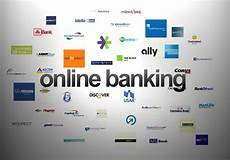 Is There A Online Service That Allows Transfering Of A Resume To New Modern Format For Free Benefits Of Using Online Banking Services Loans