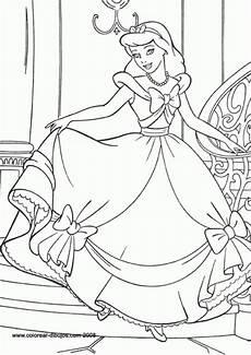 Malvorlagen Cinderella Ausmalbilder Cinderella Calendar June