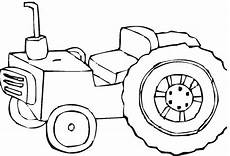 Malvorlagen Traktor Tractor Coloring Pages Coloring Pages To Print