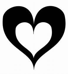 Vorlagen Herzen Malvorlagen Quickborn Exklusive Opitec Downloadvorlagen F 252 R Den Plotter