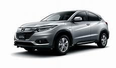 2019 Honda Vezel by Honda Vezel 2019 Prices In Pakistan Car Review Pictures
