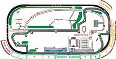 Ims Seating Chart Race Tickets For Sale Face Value Indyspeedway Com