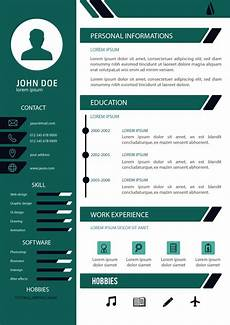 Design Your Cv Do An Attractive Cv Design Resume Design And Cover Letter