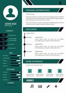 Design A Resume Online Do An Attractive Cv Design Resume Design And Cover Letter