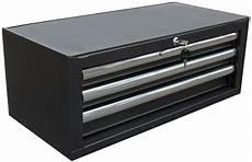 wen 26 inch 3 drawer tool chest
