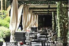 ristorante il cortile roma i migliori ristoranti di roma per mangiare all aperto