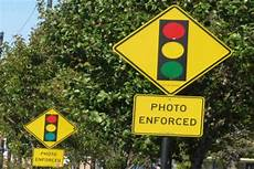 Red Light Speed Cameras Chicago Extralarge Jpg