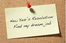 Need A New Career New Year New Job Pmg Digital Agency