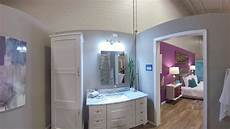 Home Design Show Dulles 2018 Home An Remodeling Show Design Home Bathroom At The