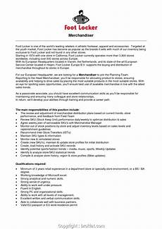 Retail Worker Job Description Create Retail Resume Description Retail Job Description