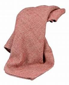 办公室家具场景 by sunlit bedding throw blanket blanket