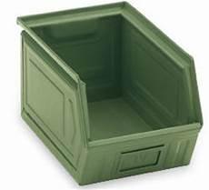 Werkzeug Schachtel by Werkzeug Aufbewahren In Schachteln Boxen Und K 228 Sten