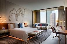 luxury hotel in dubai renaissance downtown hotel dubai