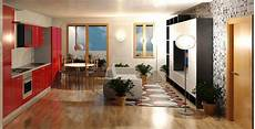 come arredare un soggiorno con cucina a vista come arredare una cucina soggiorno