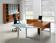 Desk Office Executive Office Desks In A Variety Of Finishes To Suit You