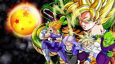 Anime Designer Dragon Ball Z Dragon Ball Z Wallpapers Goku Pixelstalk Net