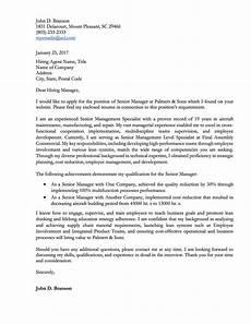 Cover Letter Vs Resume Cover Letter Vs Letter Of Interest Resumeyard Blog