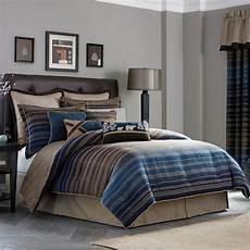comforter sets for homesfeed