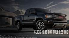 2019 gmc yukon diesel 2019 gmc colorado diesel review reliability of the new