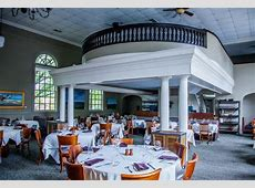Bonterra Dining & Wine Room: A Charlotte, NC Restaurant.